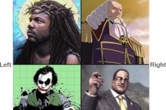 PoliticalCompassIcons